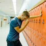 Is Your Teen Normal