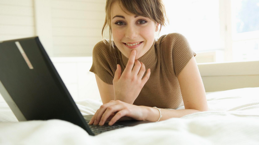 Is Online Dating Right for You