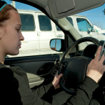 4 Rules to Enforce for Your Teen Driver