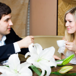 4 Ways Dating Is Better as A Single Mom