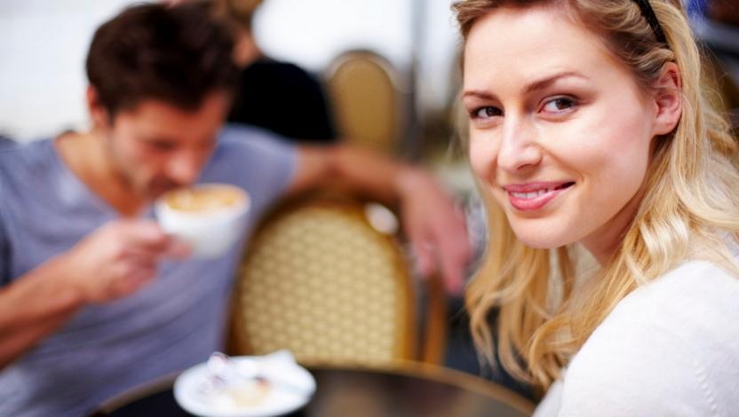 5 Tips to Avoid Romantic Pitfalls as A Single Mom