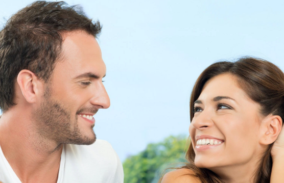 8 Tips to Finding Mr. Right To Date