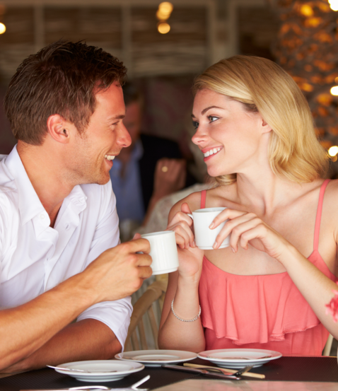 Dating Tips for Single Moms