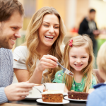 What Every Man Should Know When Dating a Single Mom