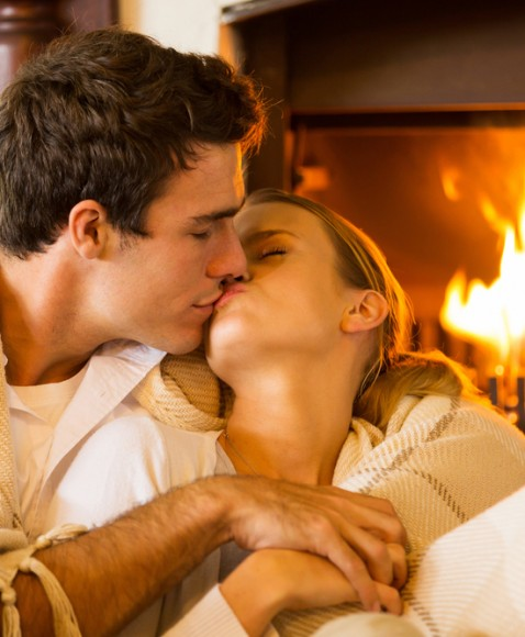 When Should You Be Sexually Intimate While Dating